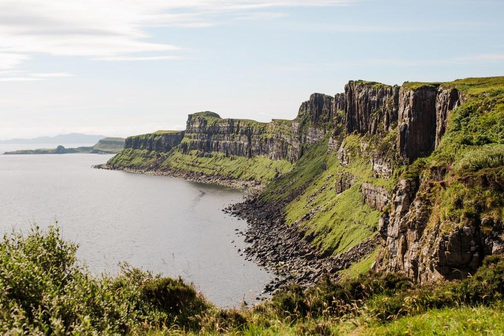 scotland_highlands_deborah_zoe_0063.JPG