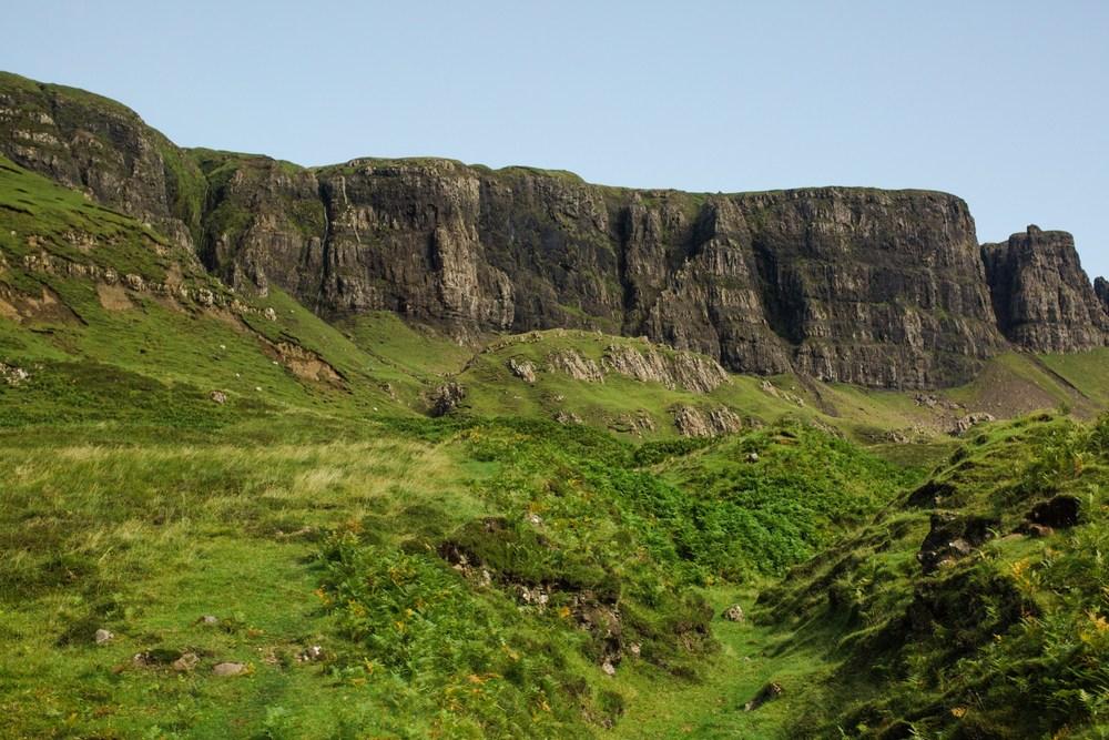 scotland_highlands_deborah_zoe_0065.JPG