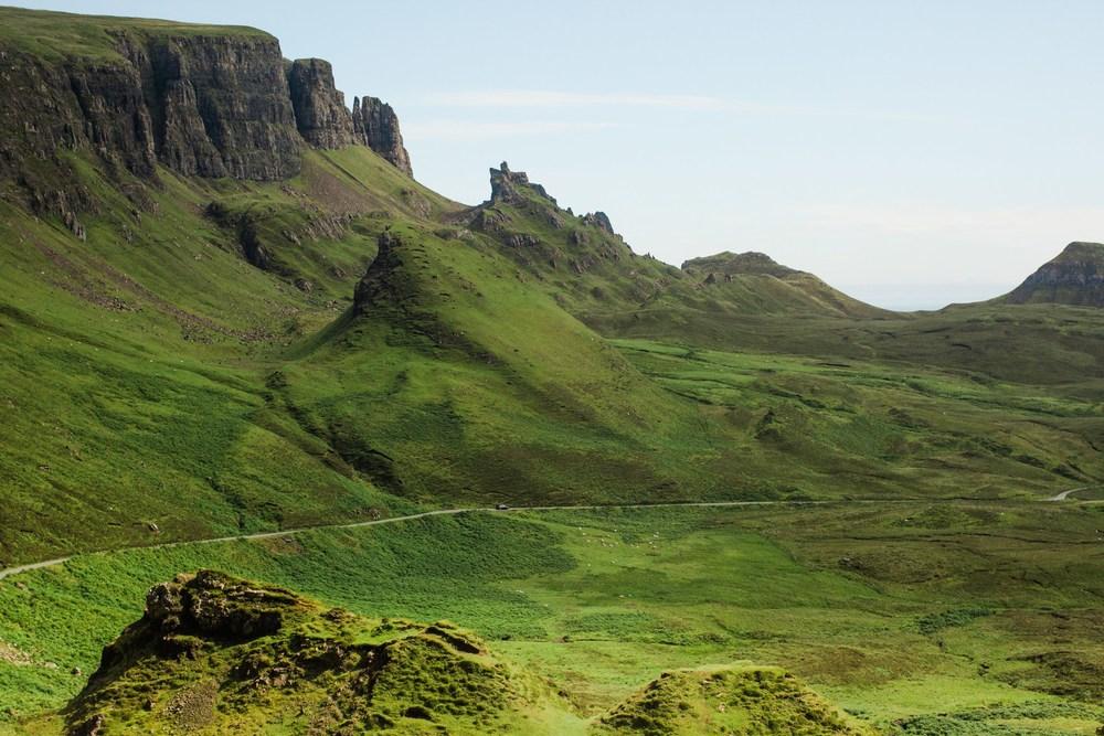 scotland_highlands_deborah_zoe_0067.JPG