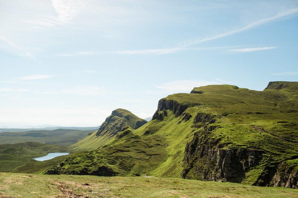 scotland_highlands_deborah_zoe_0068.JPG