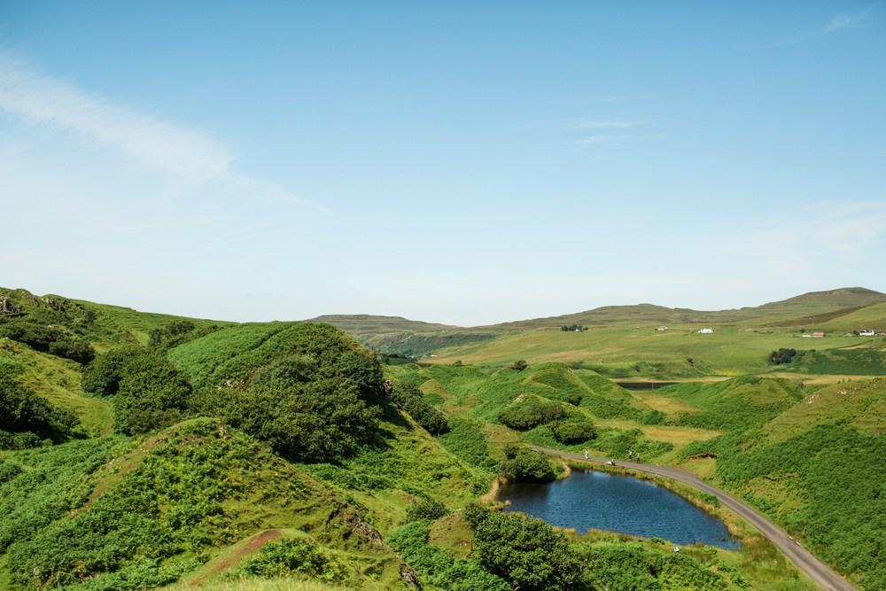 scotland_highlands_deborah_zoe_0073.JPG
