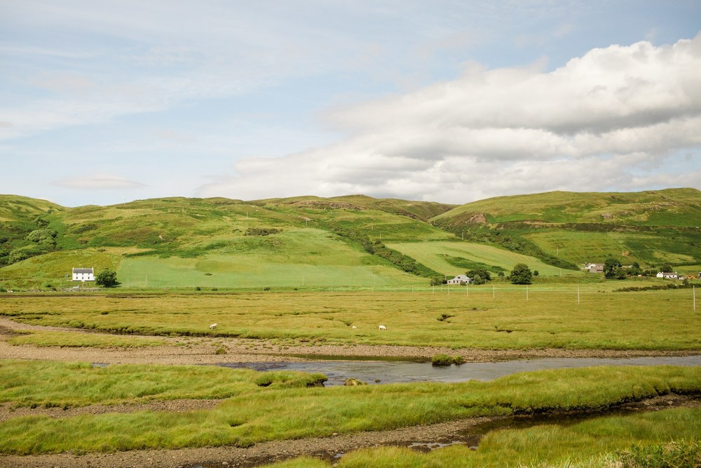 scotland_highlands_deborah_zoe_0078.JPG
