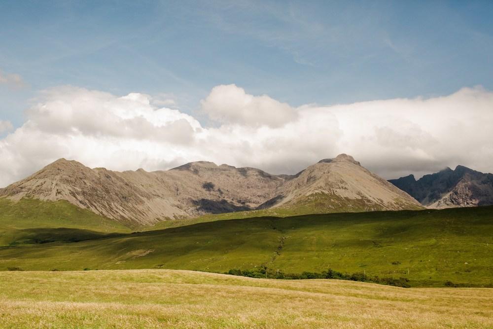 scotland_highlands_deborah_zoe_0079.JPG
