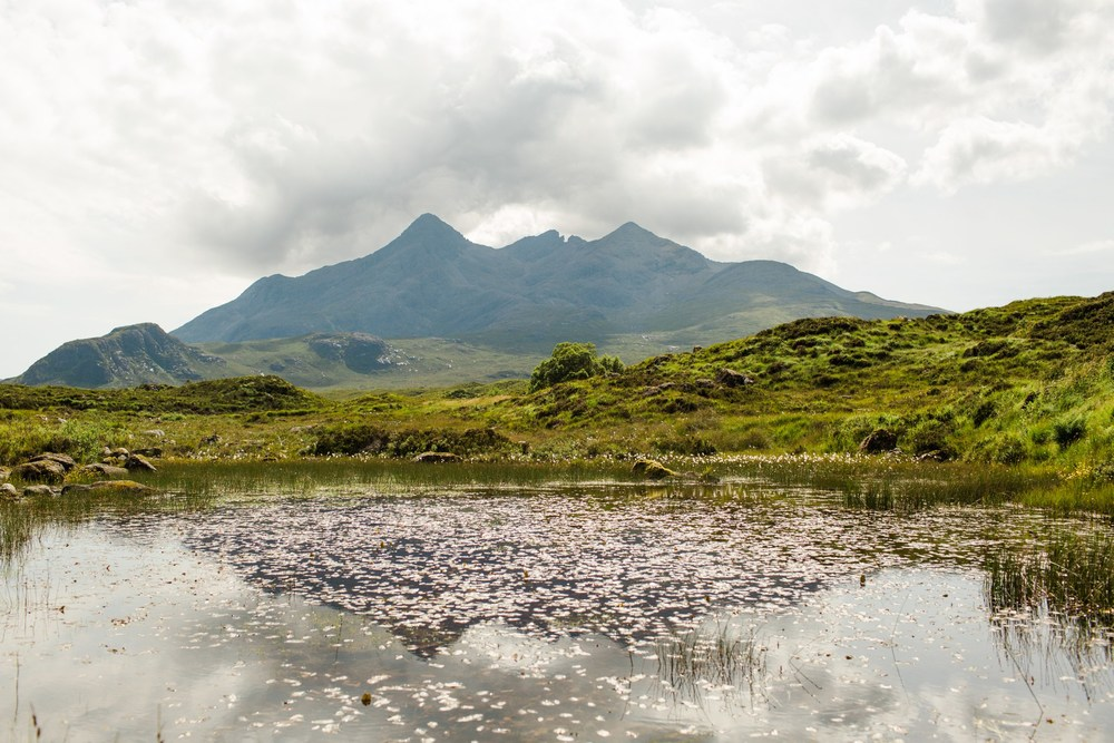 scotland_highlands_deborah_zoe_0077.JPG