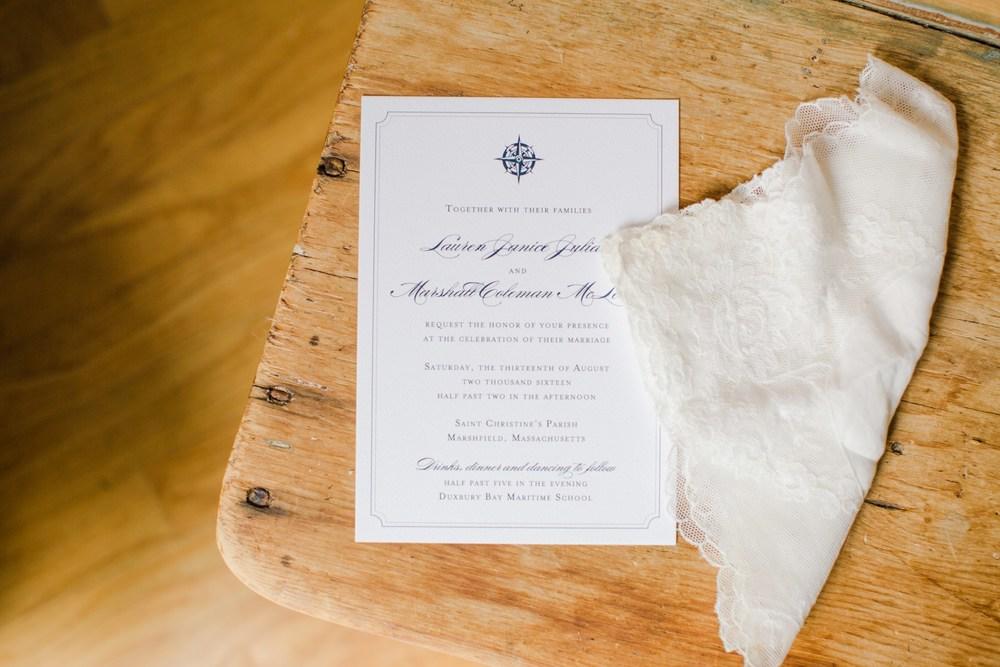 duxbury_bay_maritime_school_wedding_deborah_zoe_0003.JPG