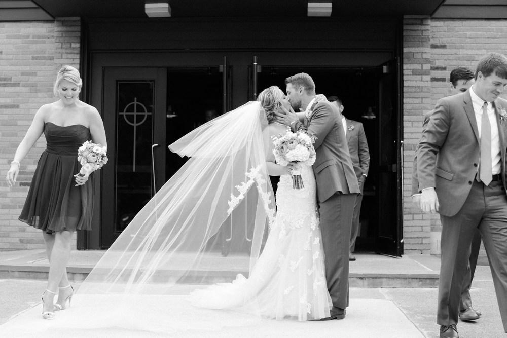 duxbury_bay_maritime_school_wedding_deborah_zoe_0023.JPG