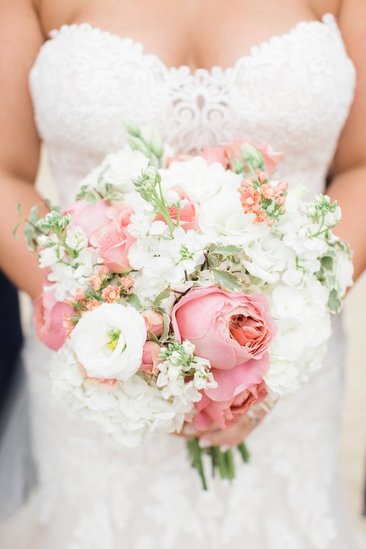 duxbury_bay_maritime_school_wedding_deborah_zoe_0029.JPG