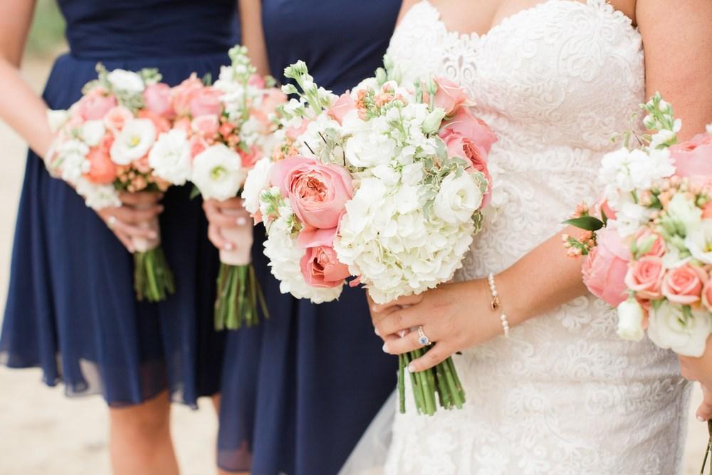 duxbury_bay_maritime_school_wedding_deborah_zoe_0032.JPG