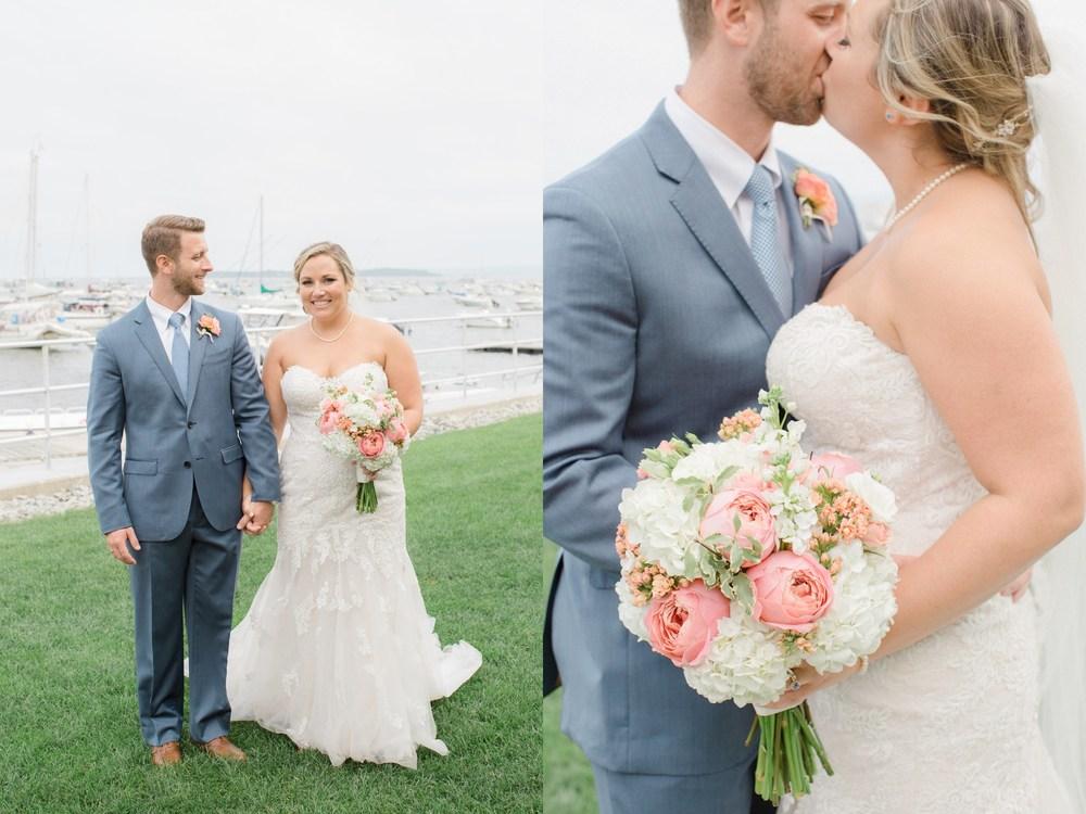duxbury_bay_maritime_school_wedding_deborah_zoe_0039.JPG