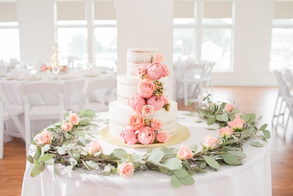 duxbury_bay_maritime_school_wedding_deborah_zoe_0045.JPG