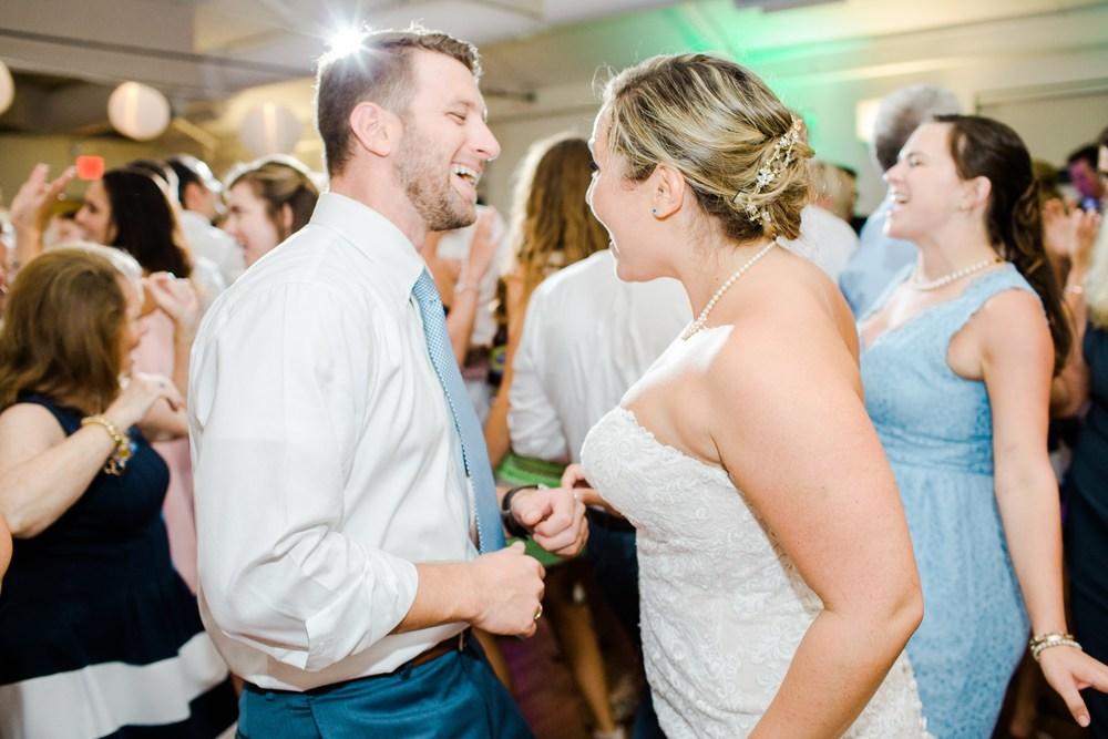 duxbury_bay_maritime_school_wedding_deborah_zoe_0053.JPG