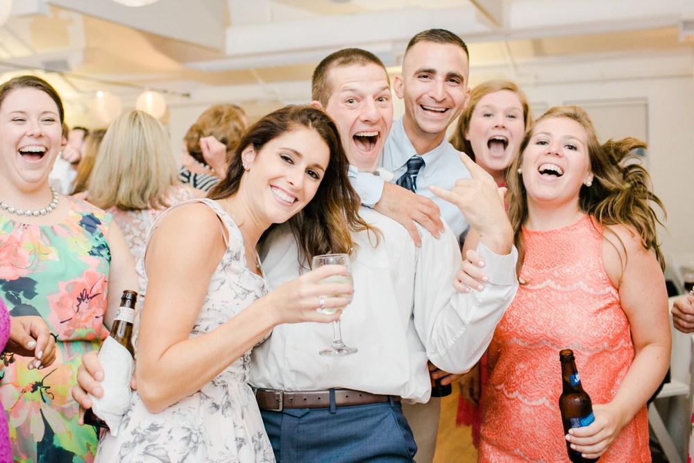 duxbury_bay_maritime_school_wedding_deborah_zoe_0054.JPG