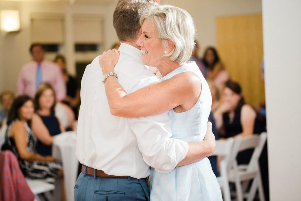 duxbury_bay_maritime_school_wedding_deborah_zoe_0052.JPG