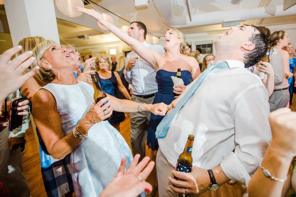 duxbury_bay_maritime_school_wedding_deborah_zoe_0056.JPG