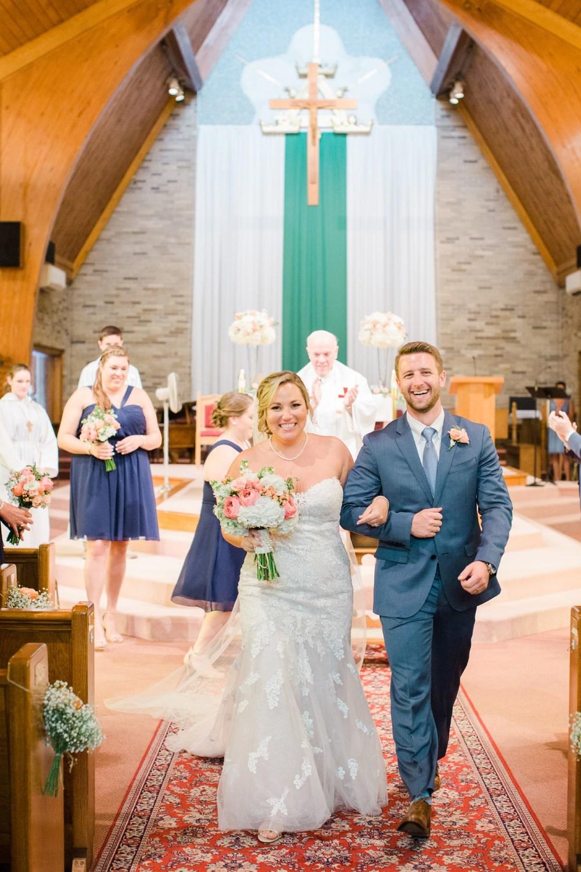 duxbury_bay_maritime_school_wedding_deborah_zoe_0022.JPG