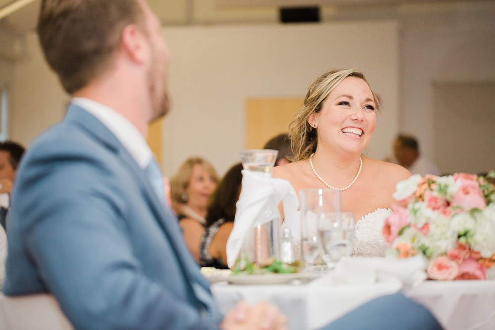 duxbury_bay_maritime_school_wedding_deborah_zoe_0048.JPG