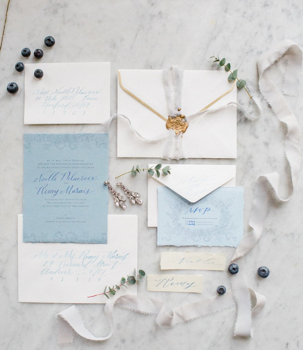 old_world_european_wedding_details_Deborah_Zoe_00002.JPG