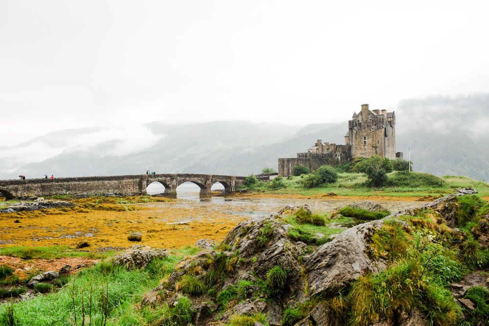 scotland_landscapes_deborah_zoe_photography_00013.JPG
