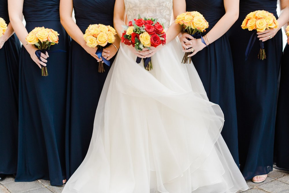 hyatt_regency_boston_wedding_00023.JPG
