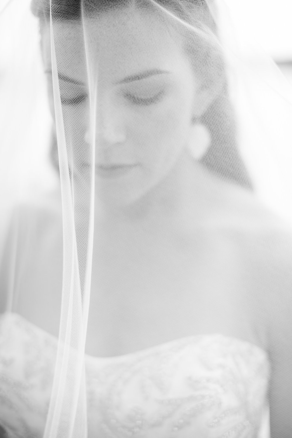 hyatt_regency_boston_wedding_00030.JPG