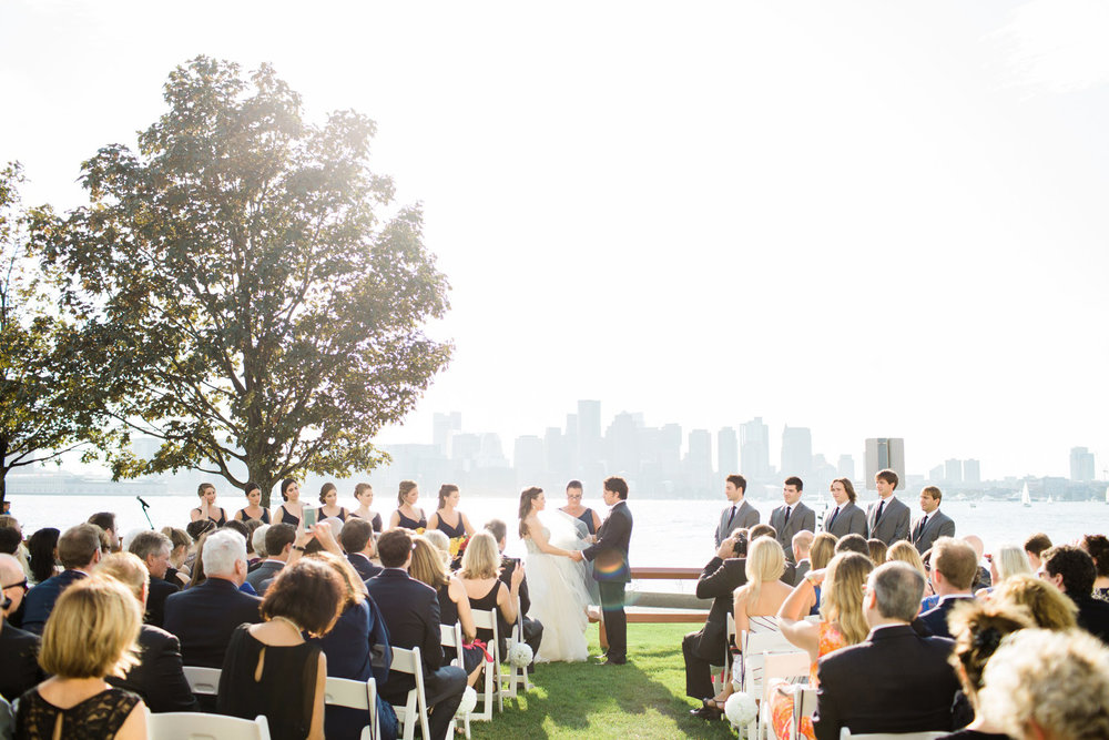hyatt_regency_boston_wedding_00037.JPG