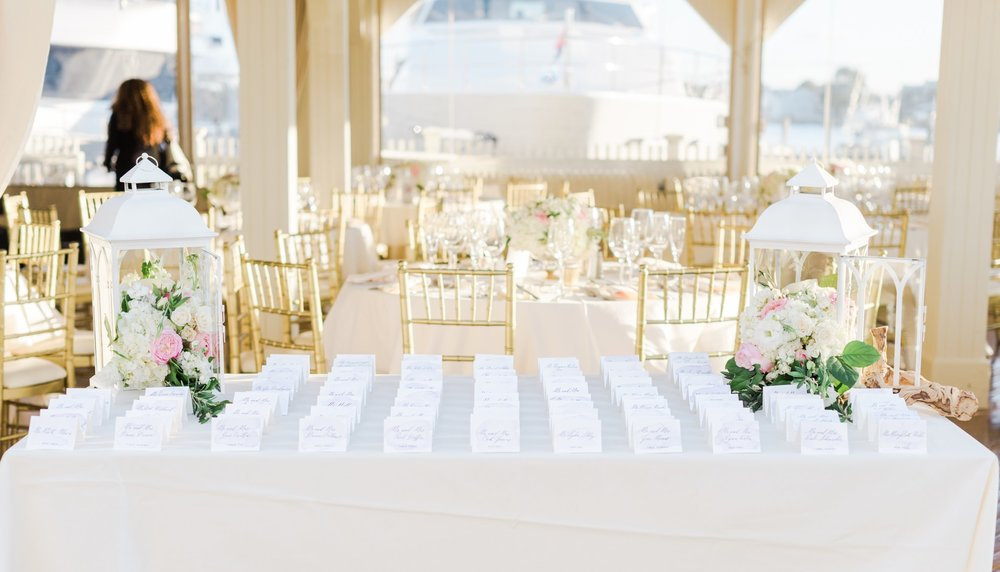 newport_wedding_the_elms_00048.JPG