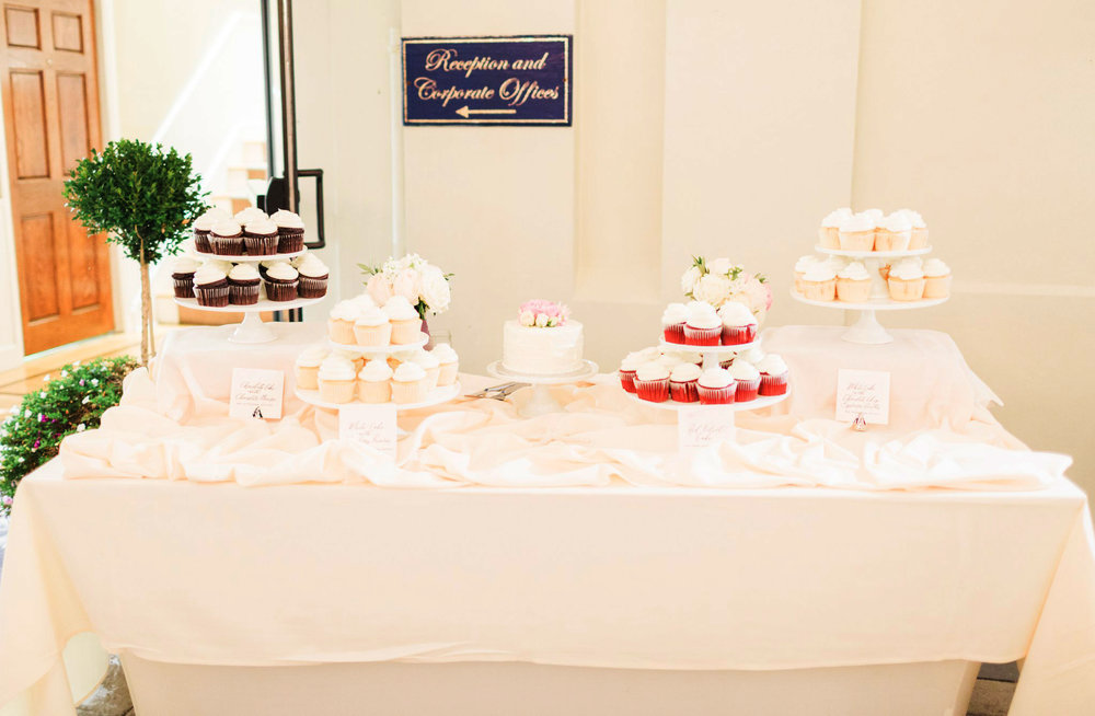 newport_wedding_the_elms_00085.JPG
