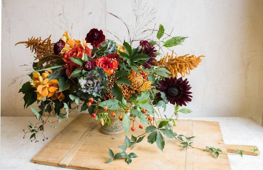 Les_Fleurs_Fall_Floral_Workshop_00005.JPG