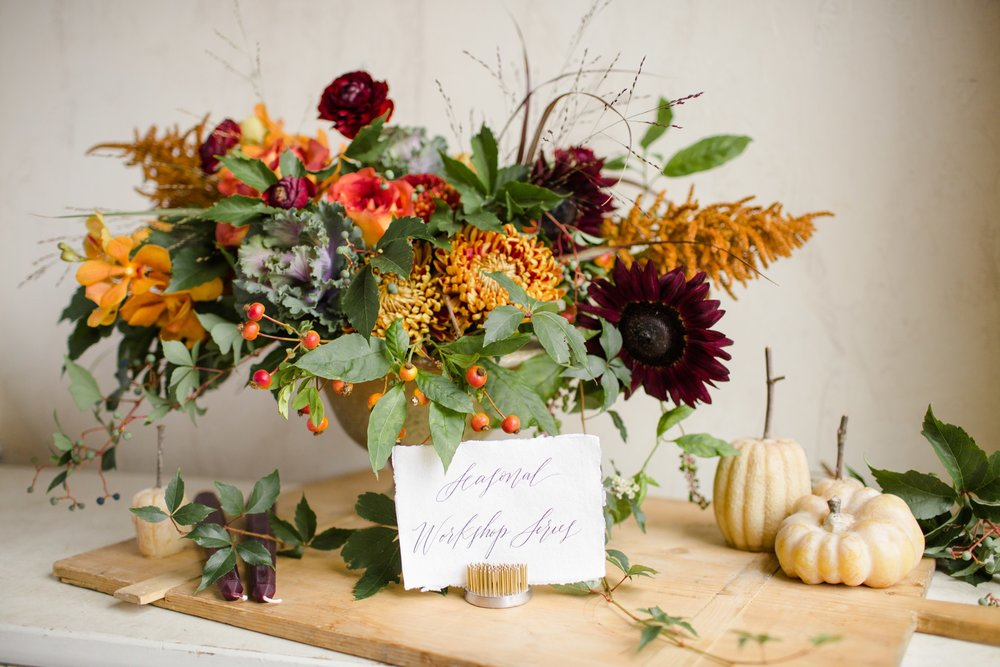 Les_Fleurs_Fall_Floral_Workshop_00001.JPG