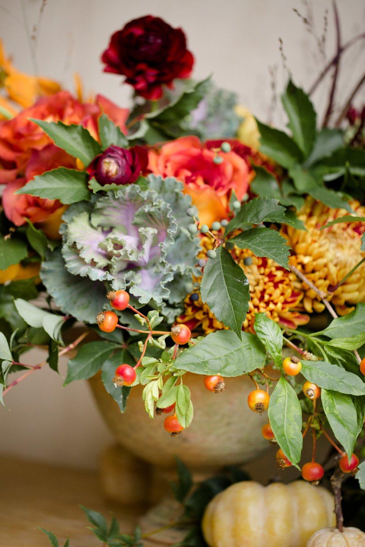Les_Fleurs_Fall_Floral_Workshop_00010.JPG