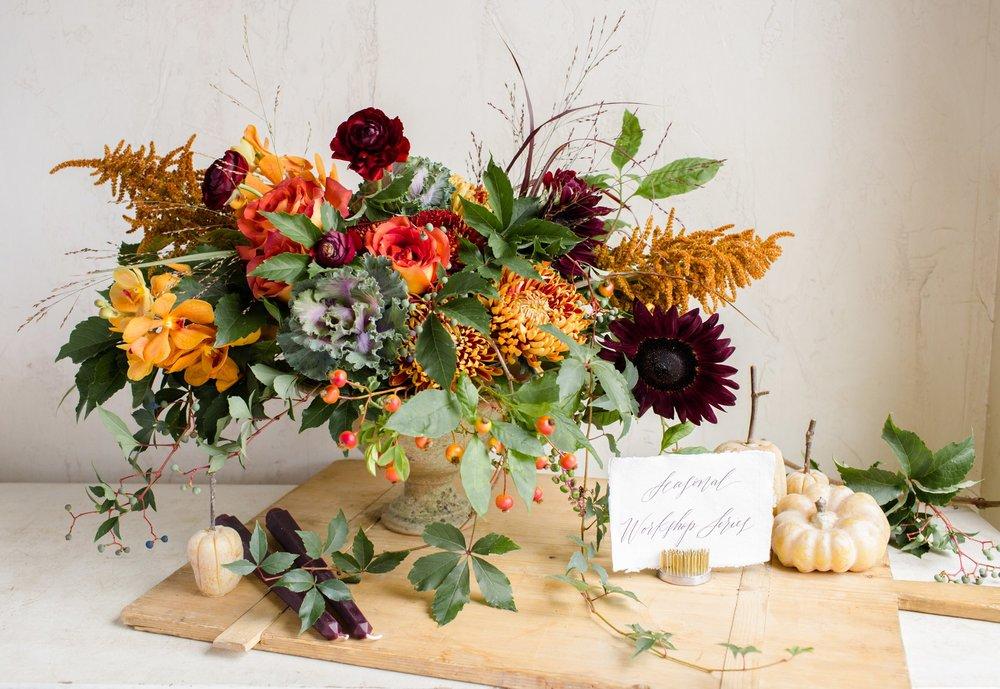 Les_Fleurs_Fall_Floral_Workshop_00011.JPG