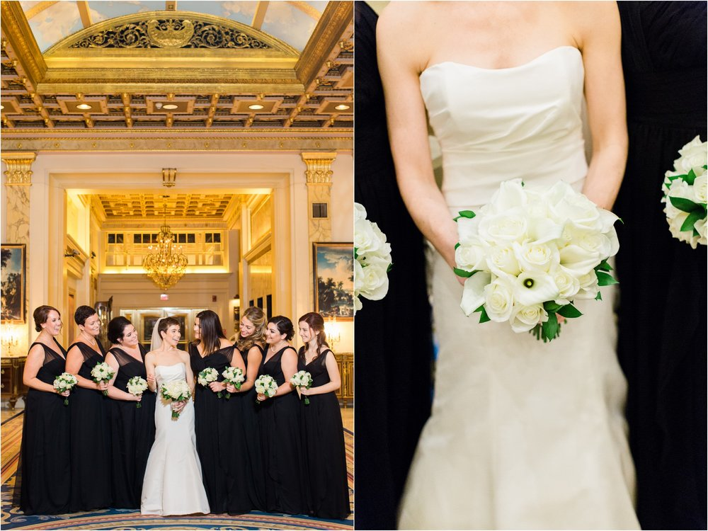 fairmont_copley_wedding_Deborah_Zoe_0038.JPG