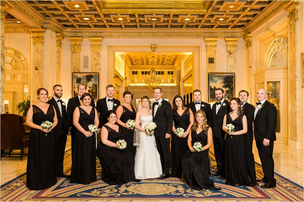 fairmont_copley_wedding_Deborah_Zoe_0041.JPG