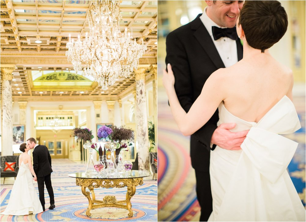 fairmont_copley_wedding_Deborah_Zoe_0080.JPG