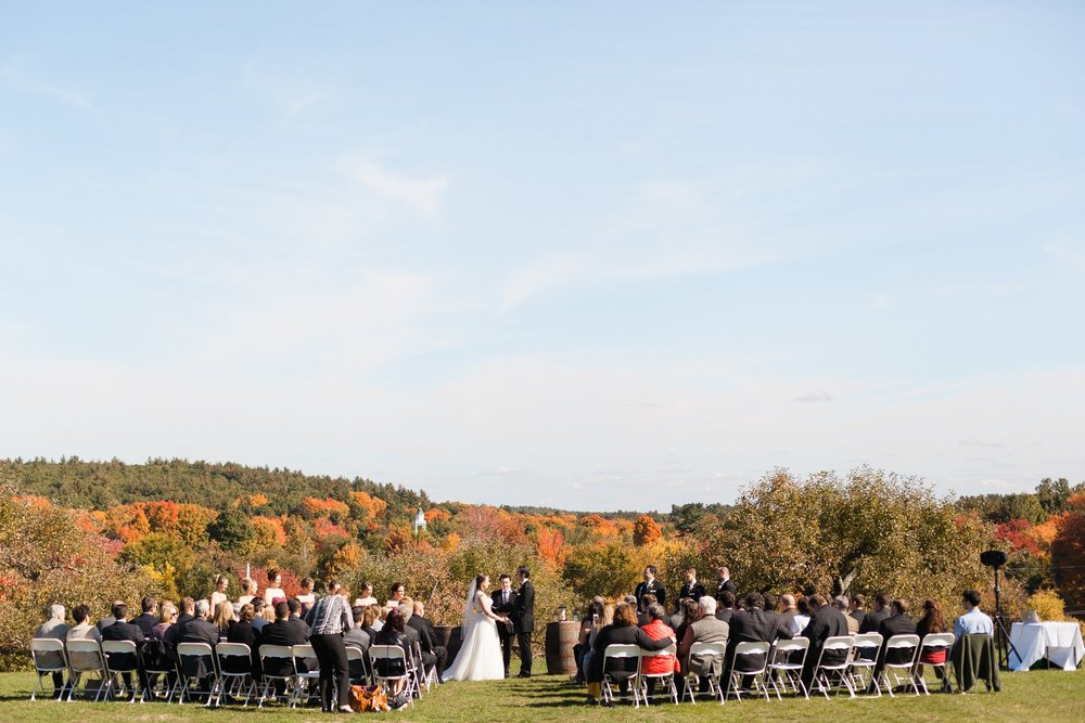 massachusetts_vineyard_wedding_00020.JPG