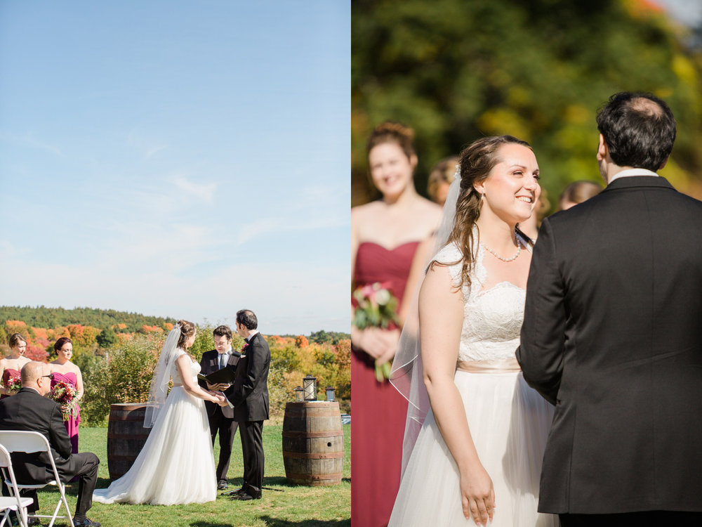 massachusetts_vineyard_wedding_00021.JPG
