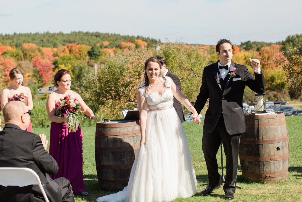 massachusetts_vineyard_wedding_00024.JPG