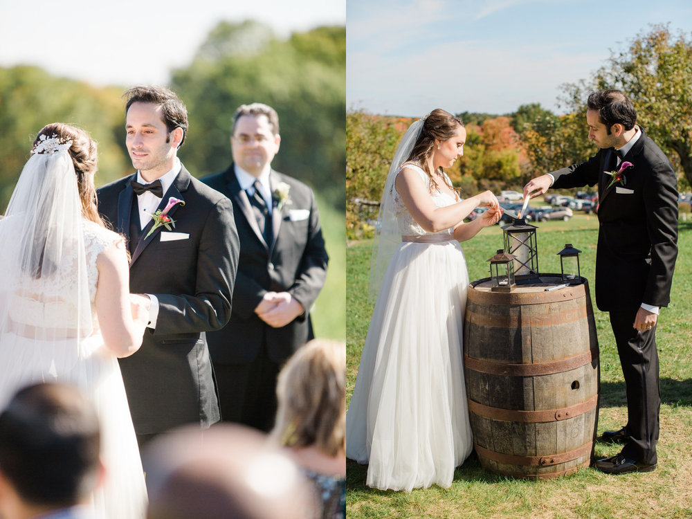 massachusetts_vineyard_wedding_00023.JPG