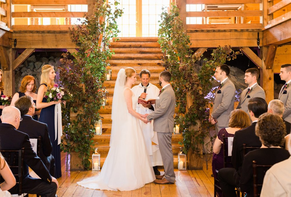 massachusetts_barn_wedding_00035.JPG