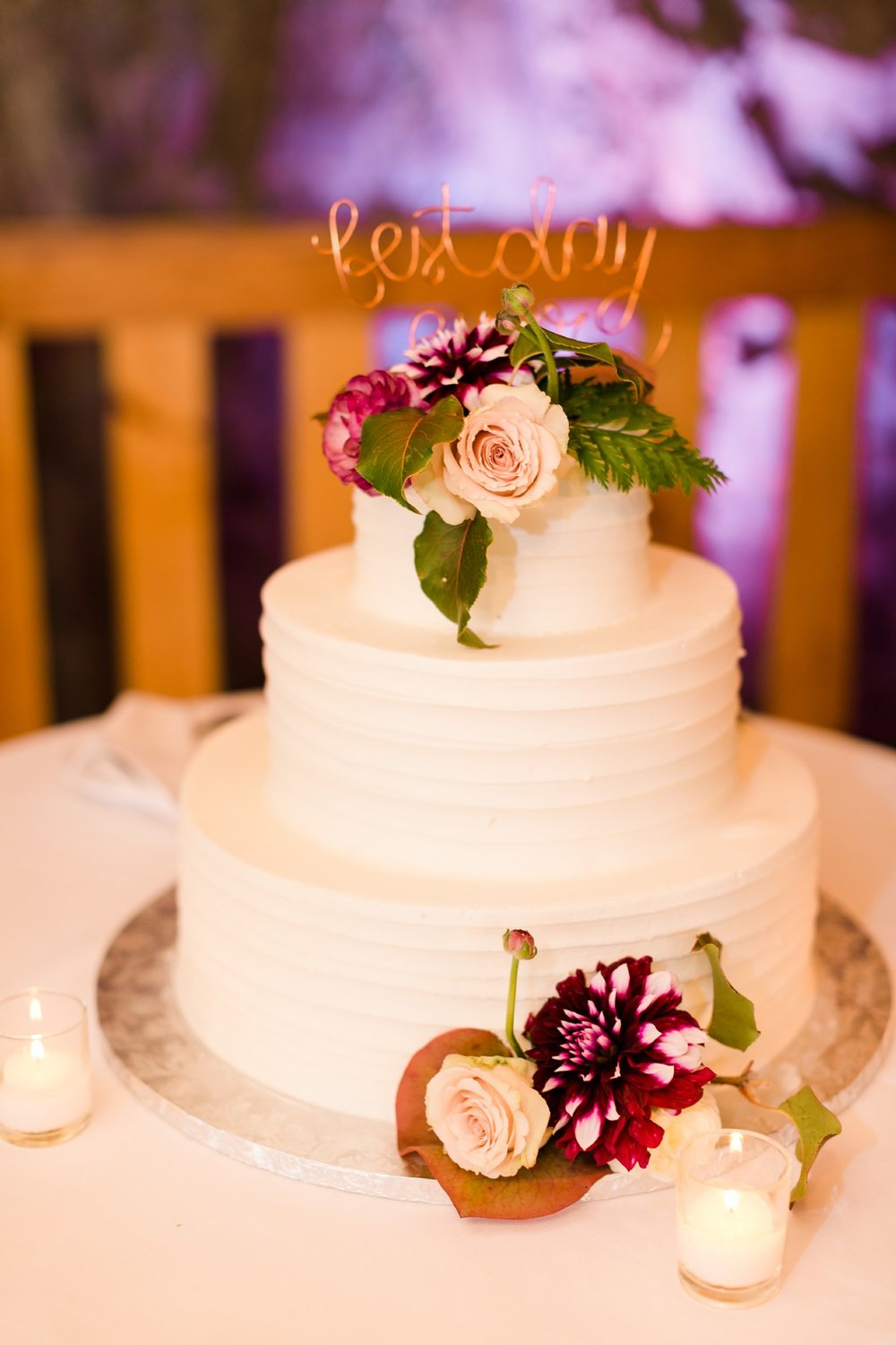 massachusetts_barn_wedding_00056.JPG