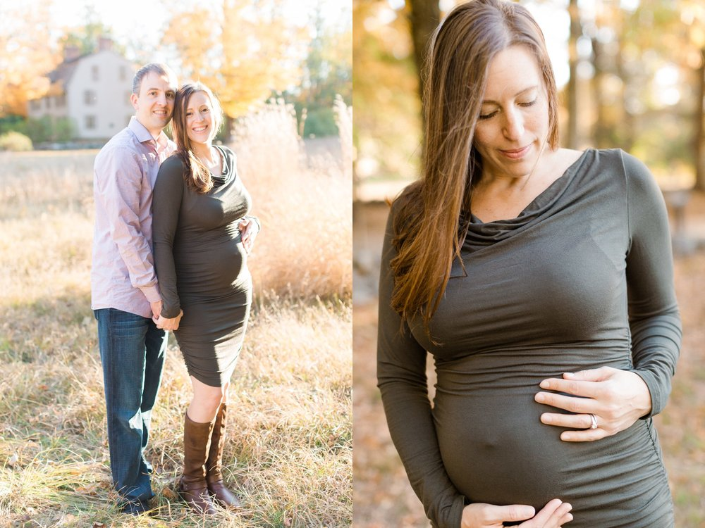 fall_inspired_maternity_session_00001.JPG