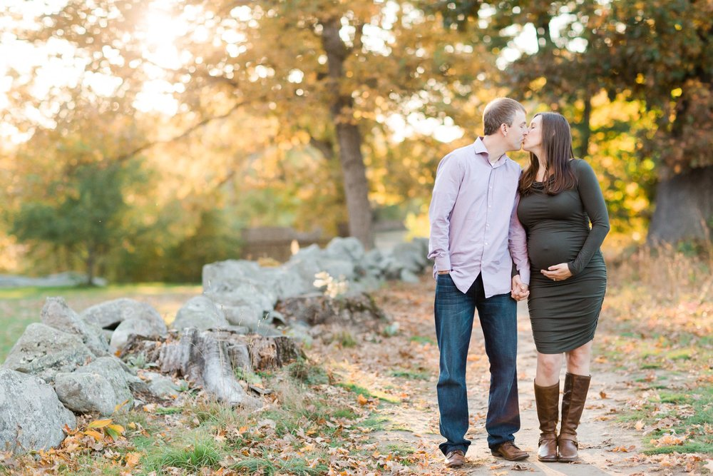 fall_inspired_maternity_session_00005.JPG