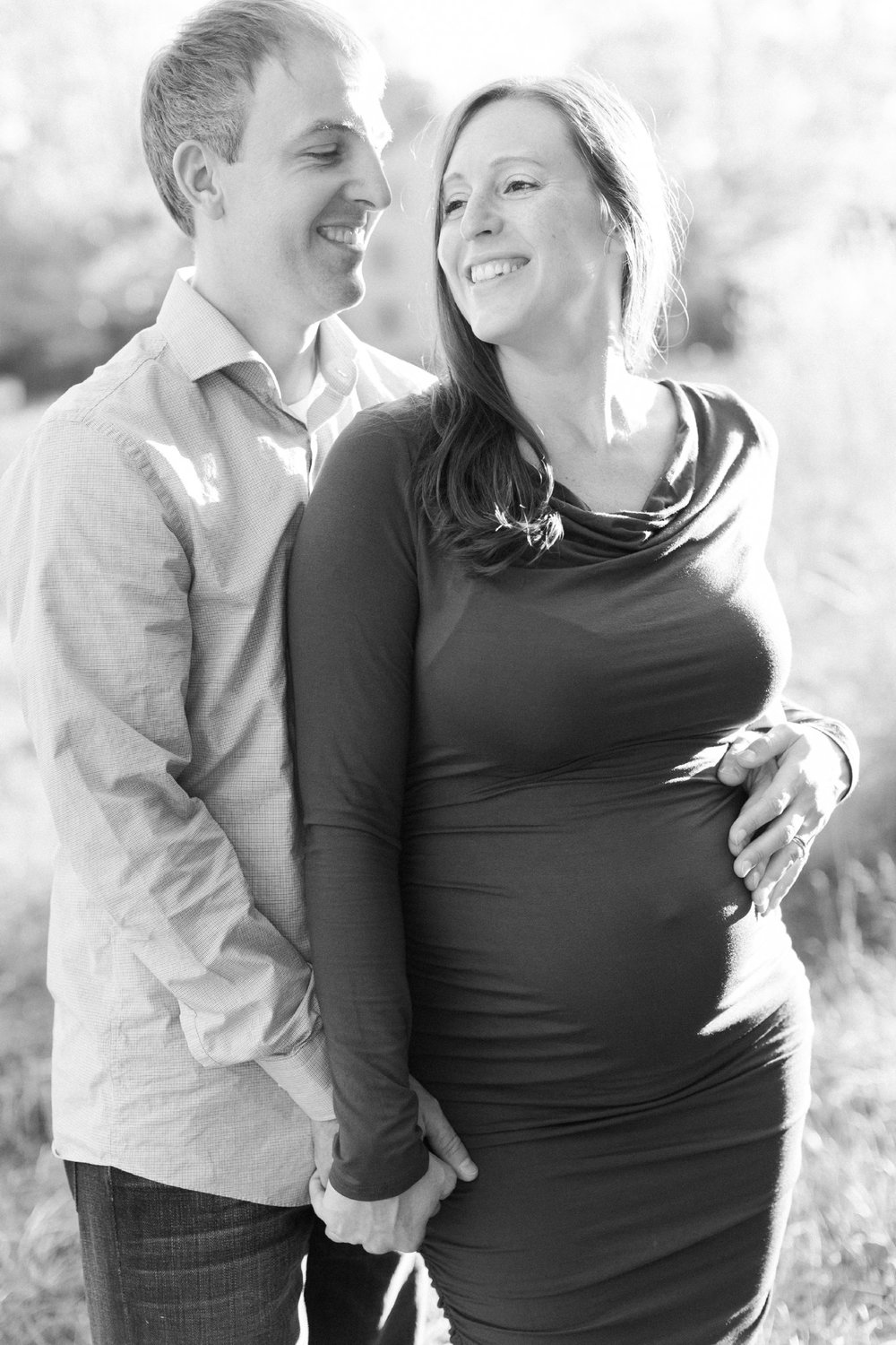 fall_inspired_maternity_session_00008.JPG