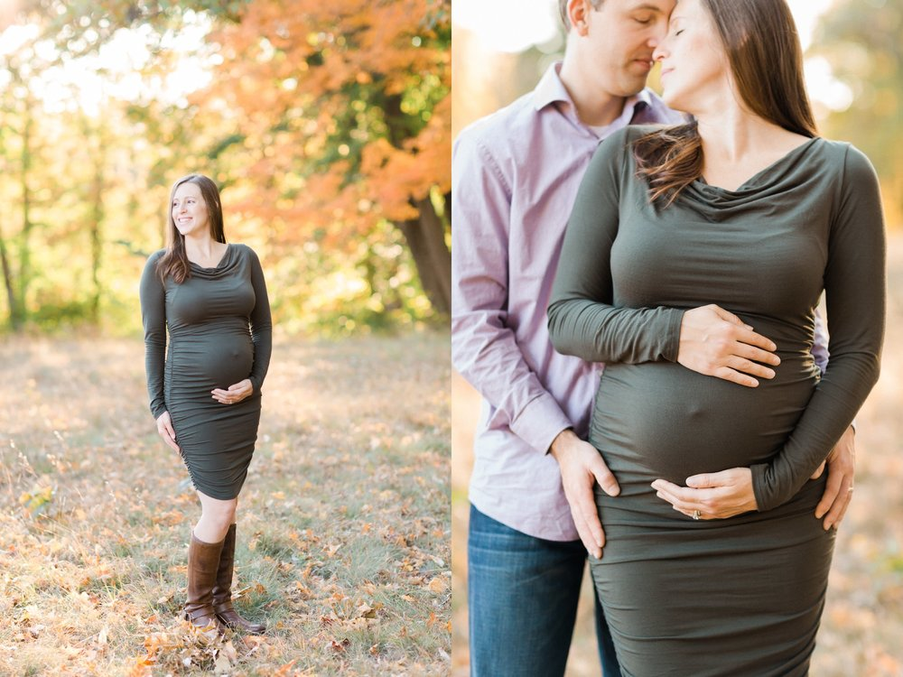 fall_inspired_maternity_session_00013.JPG