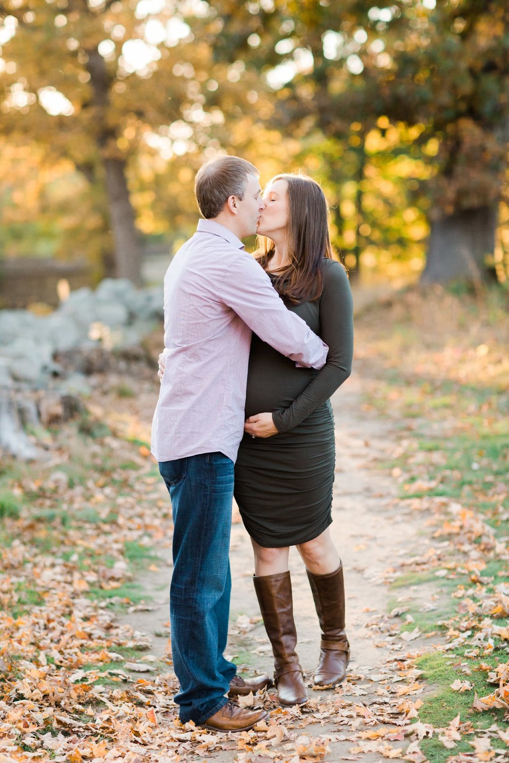 fall_inspired_maternity_session_00017.JPG