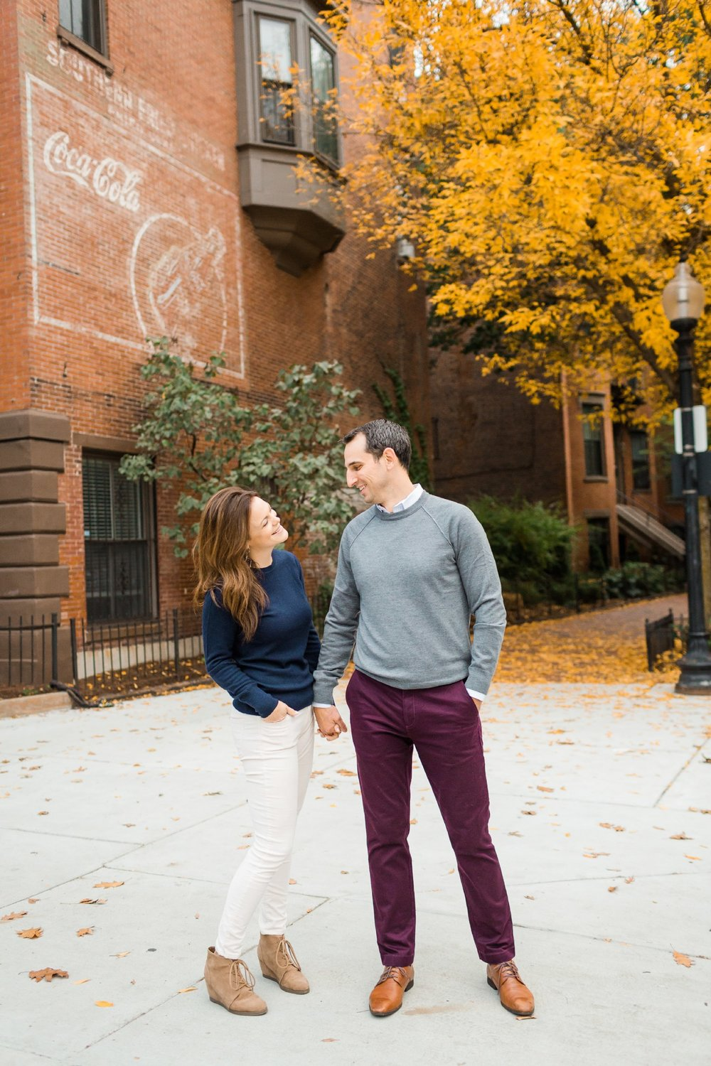 south_end_engagement_session_00008.JPG