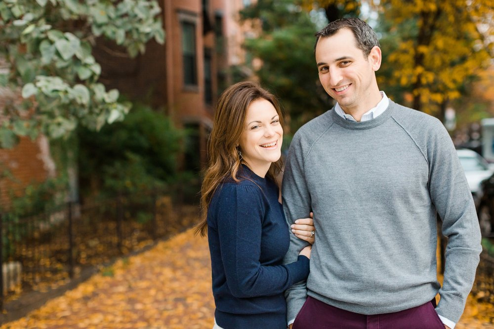 south_end_engagement_session_00009.JPG