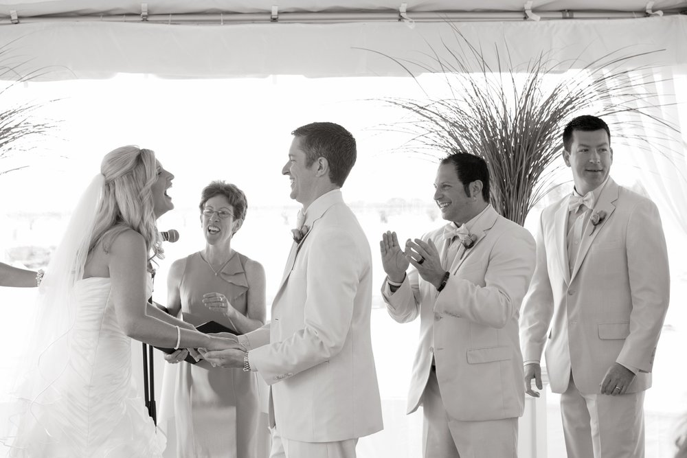 newport_harbor_wedding_00022.JPG