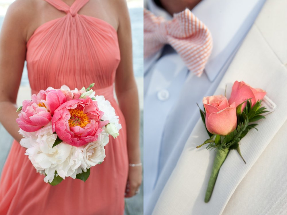 newport_harbor_wedding_00027.JPG