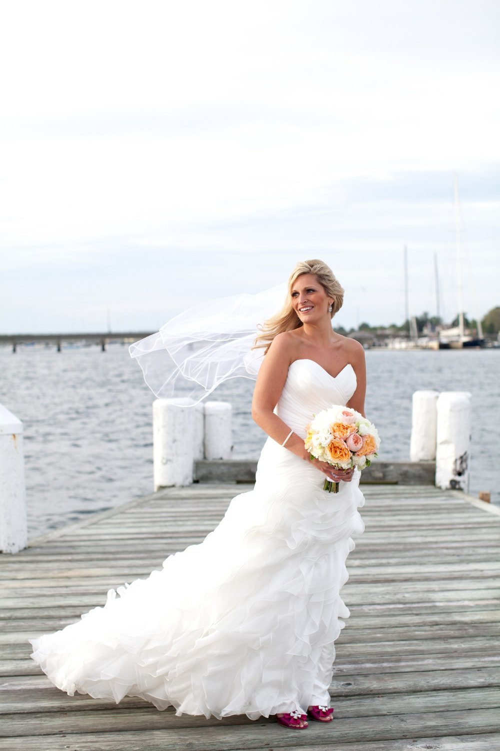 newport_harbor_wedding_00031.JPG